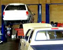 A-1 Accurate Automotive image 3