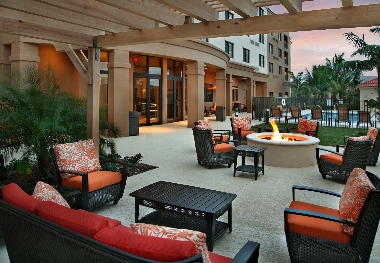 Courtyard by Marriott Stuart image 4
