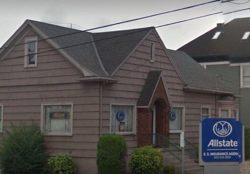 Evangeline C. Salvador: Allstate Insurance image 0