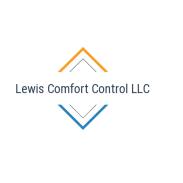 Lewis Comfort Control LLC