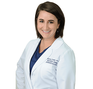 Image For Dr. Katherine Smyth Atwood PAC