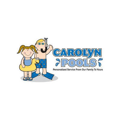 Carolyn Pools Inc. image 6