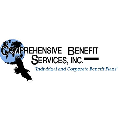 Comprehensive Benefit Services, Inc.