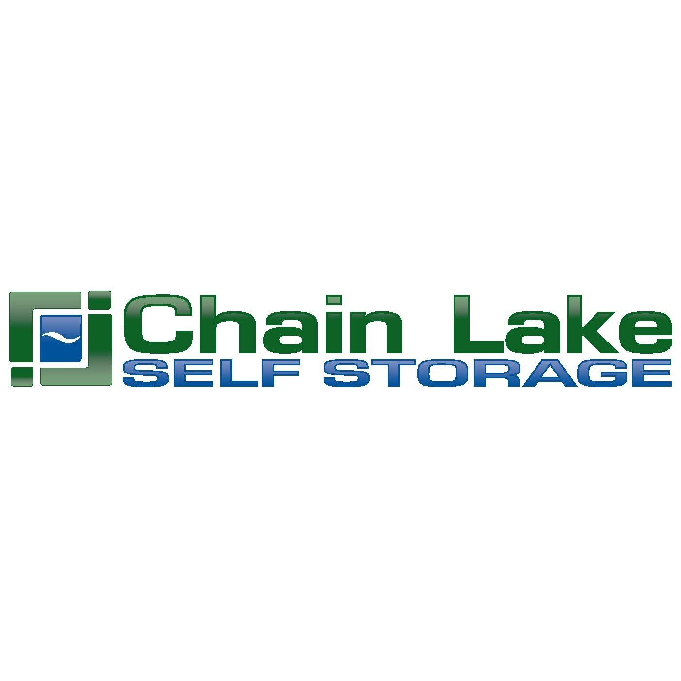 Chain Lake Self Storage