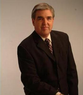 Allstate Insurance Agent: Richard Harper