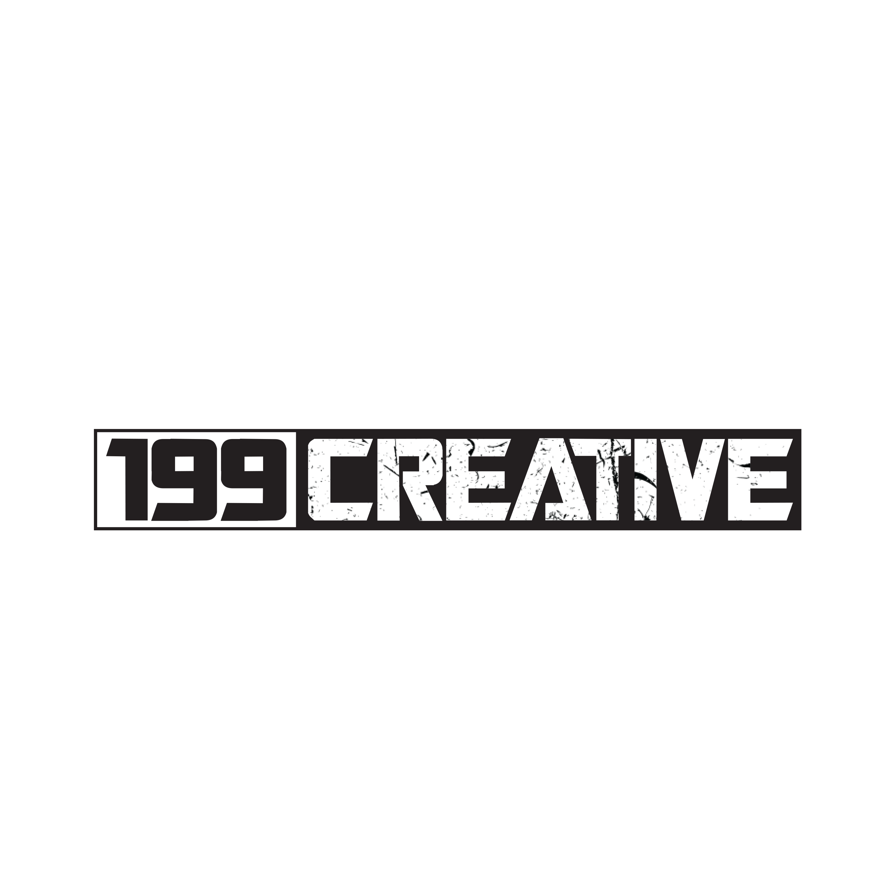 199Creative Websites & SEO