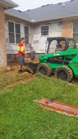 Progressive Builders Construction Company LLC image 8