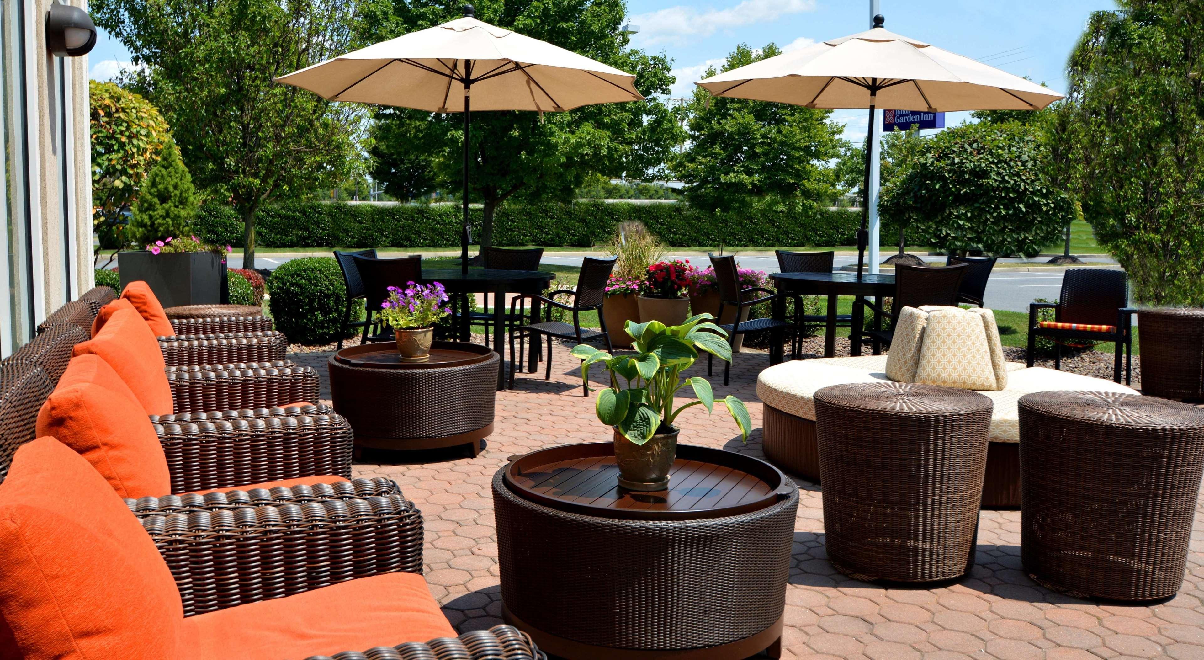 Hilton Garden Inn Allentown West image 31