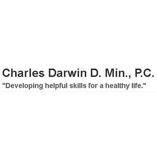 Charles Darwin D. Min., P.C.
