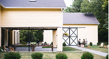 A Private Estate Events LLC image 3