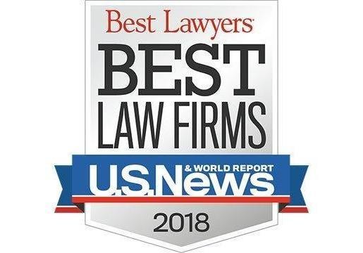 Rose, Klein & Marias LLP - Injury Lawyers image 5