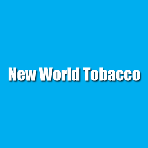 New World Tobacco