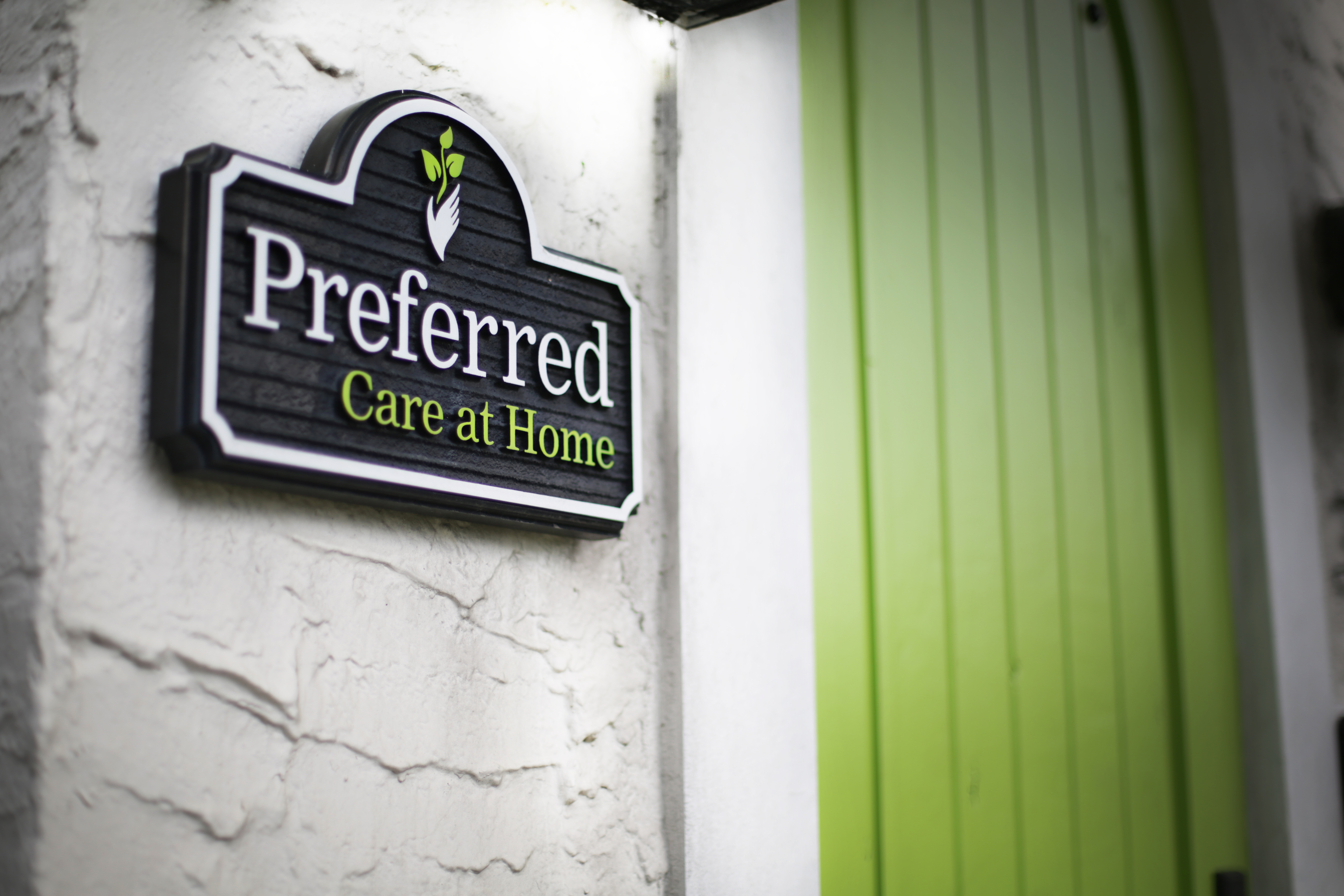 Preferred Care at Home of Cape Coral & Fort Myers image 3