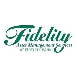 Fidelity Asset Management Services