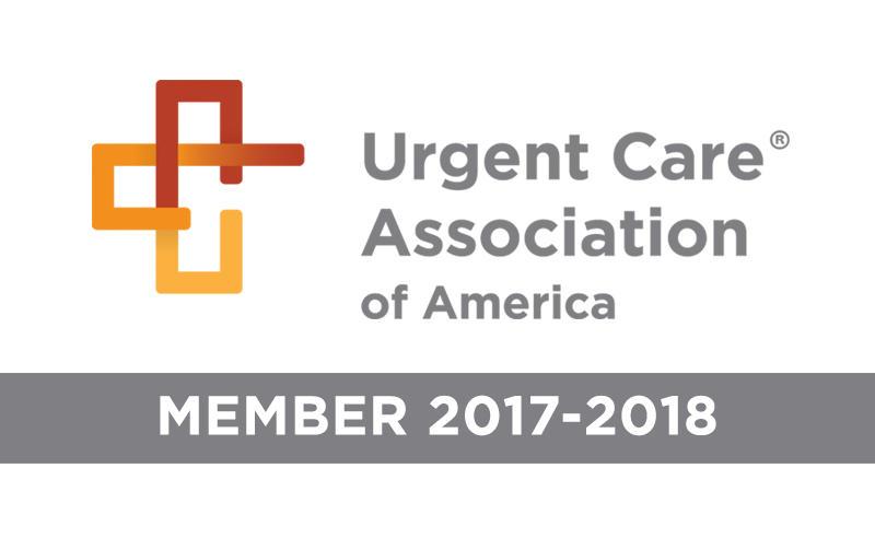 Apex Urgent Care image 5