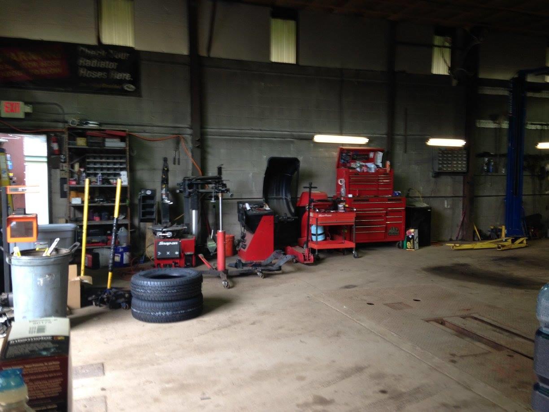 113 Automotive LLC image 6
