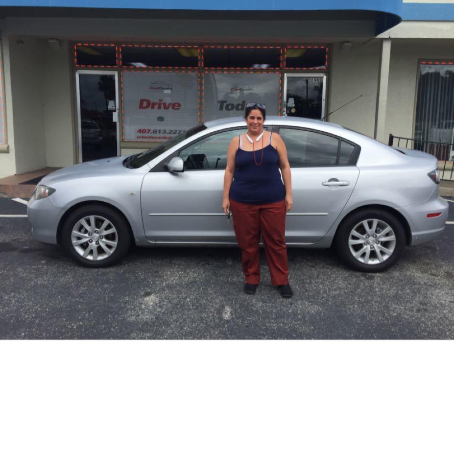 Orlando Car Deals image 16