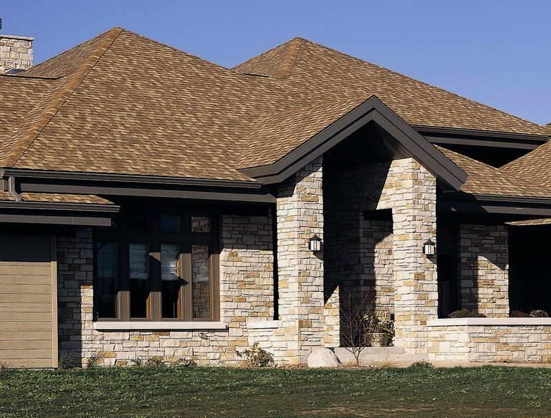 A Plus Roofing And Siding LLC