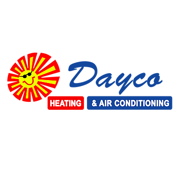 Dayco Heating & Air Conditioning