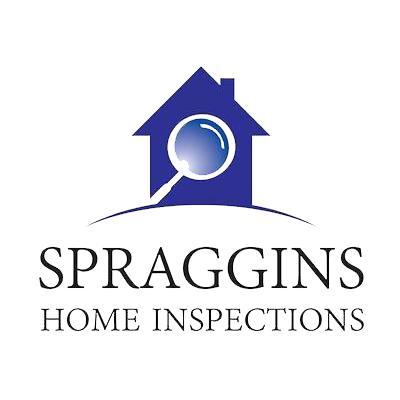 Spraggins Home Inspections, LLC