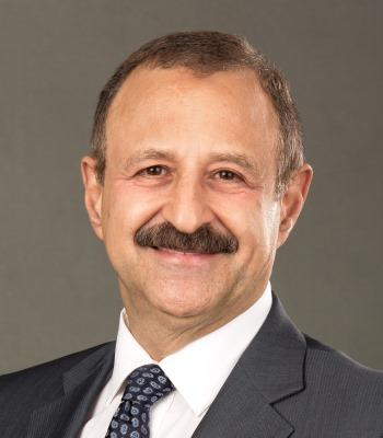 Bashar Khatib: Allstate Insurance image 0