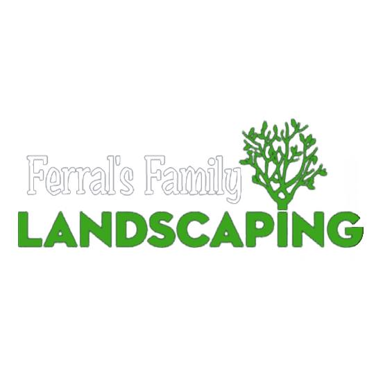 Ferral's Family Landscaping