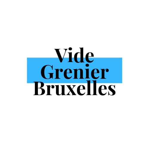 Vide Grenier Bruxelles