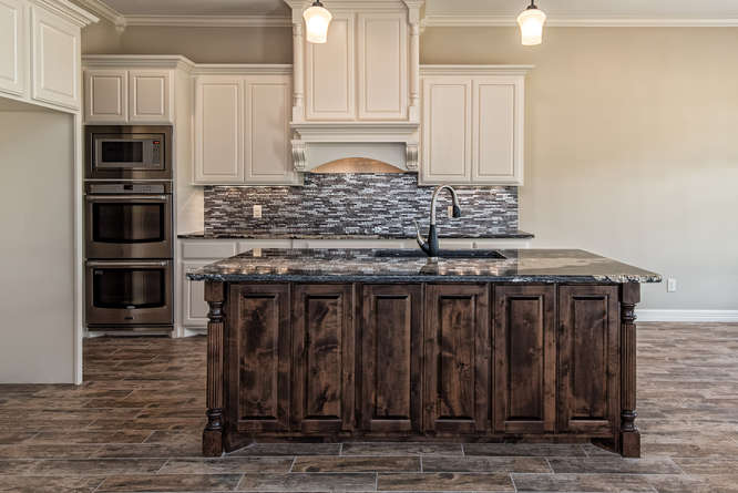 A&A Granite and Marble Designs image 3