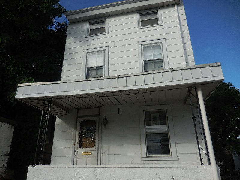 William Falkenstein Improvements to the Home LLC image 1