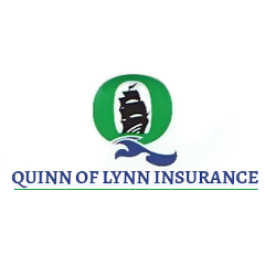 Quinn of LYNN Insurance Corporation