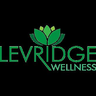 Dr. Angela Baylis - Levridge Wellness