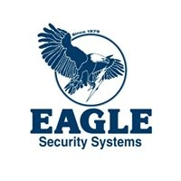 Eagle Security Systems image 2