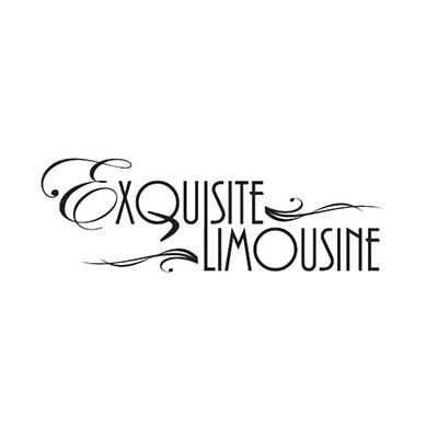 Exquisite limousine citysearch for Exquisite mobile massage