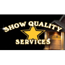Show Quality Services image 1