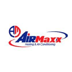 Airmaxx Heating & Air Conditioning
