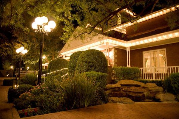 Stonebridge Manor image 1