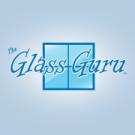 The Glass Guru of East Columbus