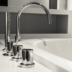 Müldür Gas-Wasser-Heizung-Geräteservice