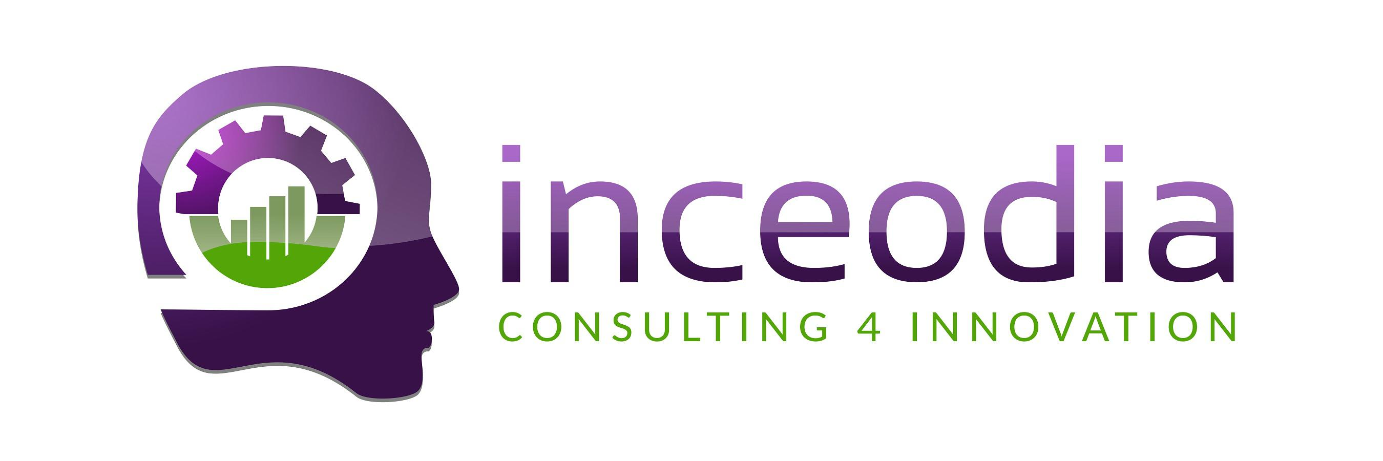 Inceodia Consulting 4 Innovation image 0