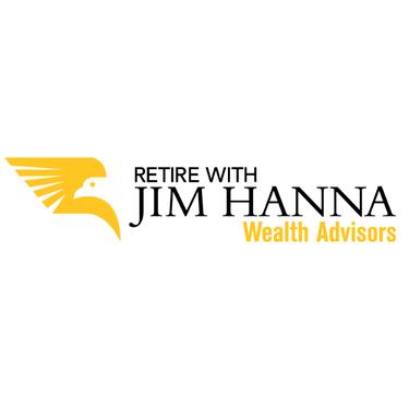 Retire With Jim Hanna Wealth Advisors