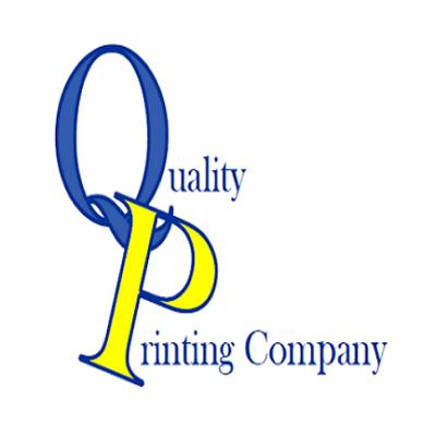 Quality Printing Company image 24