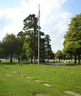 Woodbine Cemetery & Mausoleum image 2