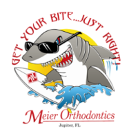 Meier Orthodontics