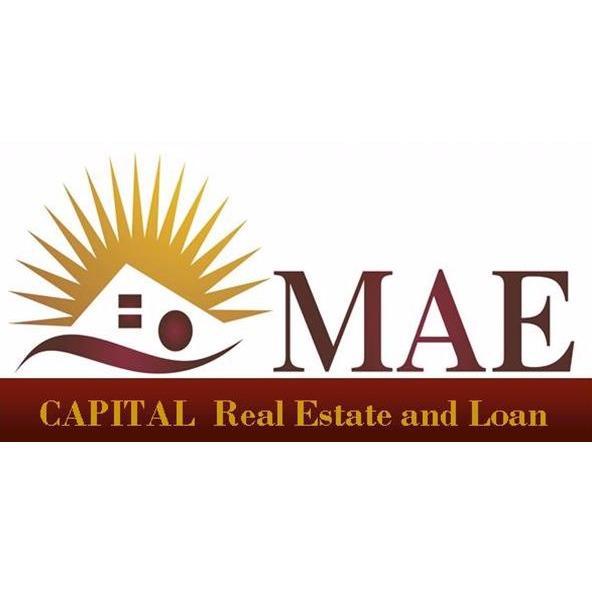 MAE Capital Mortgage image 1