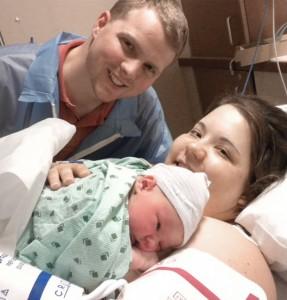 Special Beginnings Birth & Women's Center image 4