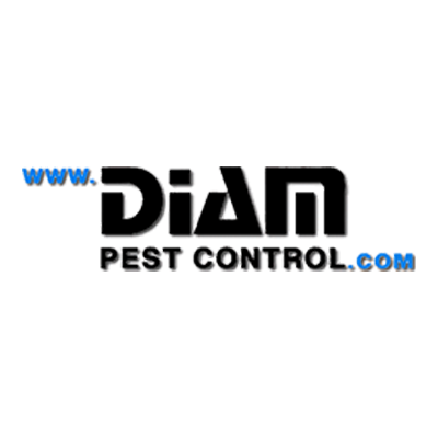 Diam Pest Control