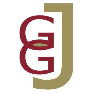 Giddens, Gatton & Jacobus, P.C. - Albuquerque, NM 87111 - (505)271-1053 | ShowMeLocal.com