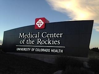 Colorado Sign Care image 8