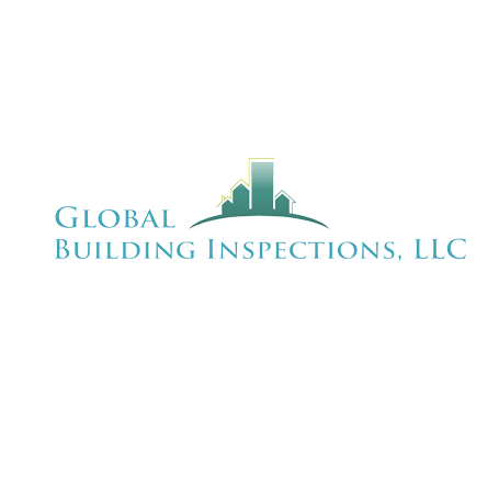 Global Building Inspections, LLC image 4
