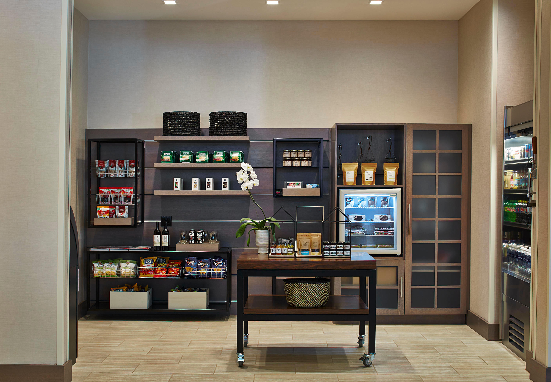 AC Hotel by Marriott Seattle Bellevue/Downtown image 23